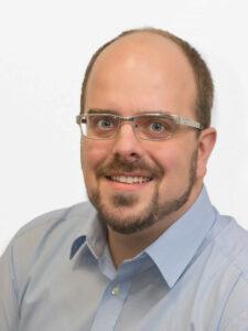 Jens Peter