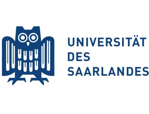 3S unterstützt bei der Corona-Forschung der Saar-Uni