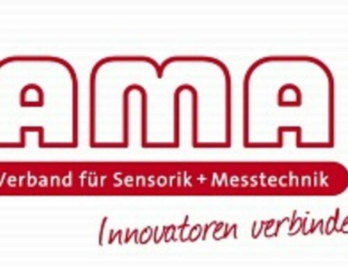 3S GmbH leistet Beitrag zum AMA-Weiterbildungsseminar Gasmesstechnik